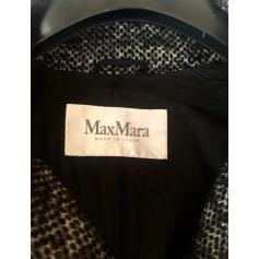 Cape Max Mara  pas cher
