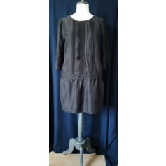 Robe courte MKT  pas cher