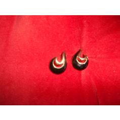 Boucles d'oreille   pas cher