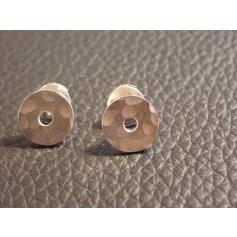 Earrings Dinh Van