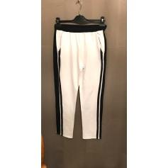 Pantalon de survêtement Liu Jo  pas cher