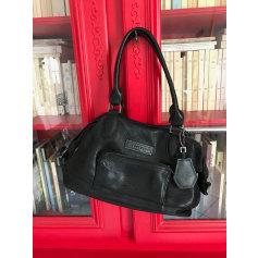 Lederhandtasche Longchamp