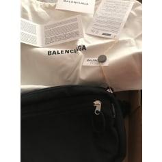 Pochette en bandoulière Balenciaga  pas cher