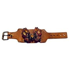 Bracelet Lanvin