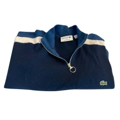Pullover Lacoste