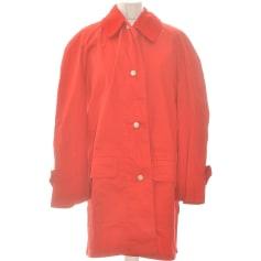 Coat Chipie