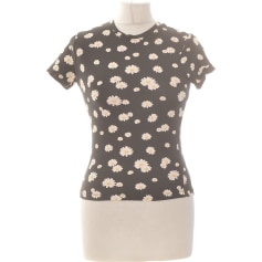 Tops, T-Shirt Bershka