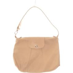 Non-Leather Handbag Longchamp