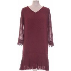Mini Dress Sézane