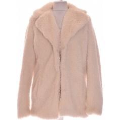 Manteau Dorothy Perkins  pas cher