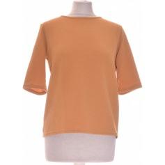 Tops, T-Shirt Cache Cache
