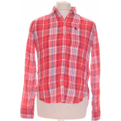 Shirt Abercrombie & Fitch
