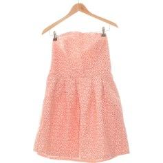 Mini-Kleid Cache Cache