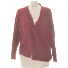 Strickjacke, Cardigan H&M