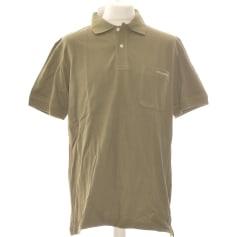 Poloshirt Celio