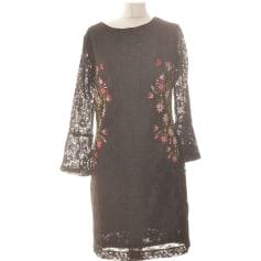 Mini-Kleid Desigual