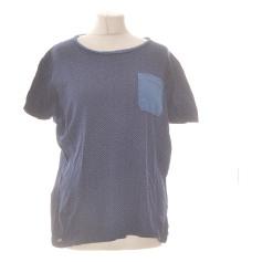 Tops, T-Shirt Le Temps des Cerises