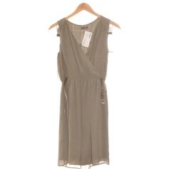 Mini-Kleid Massimo Dutti