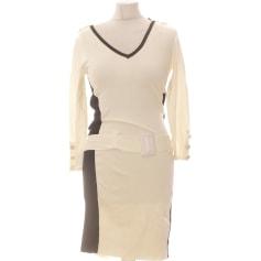 Mini Dress Morgan