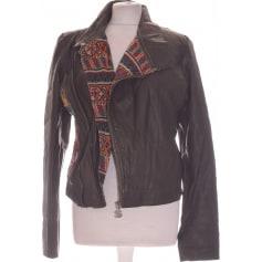 Jacket Desigual