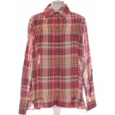 Shirt Naf Naf
