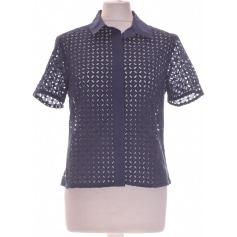 Shirt Caroll