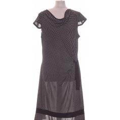 Midi-Kleid Jacqueline Riu