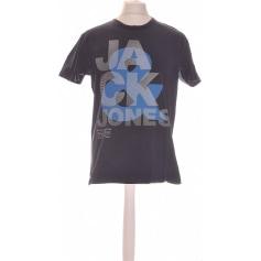T-Shirts Jack & Jones