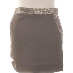 Mini Skirt Naf Naf