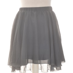 Mini Skirt Vero Moda