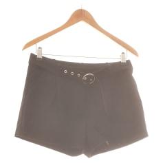 Shorts Etam