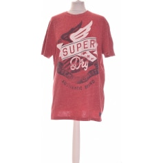 T-Shirts Superdry