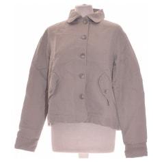 Jacket La Redoute