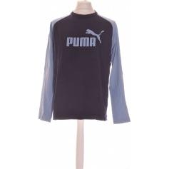 T-Shirts Puma