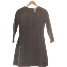 Mini-Kleid Gap