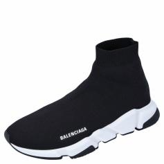 Sneakers Balenciaga