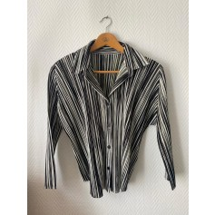 Chemise Pleats Please by Issey Miyake  pas cher