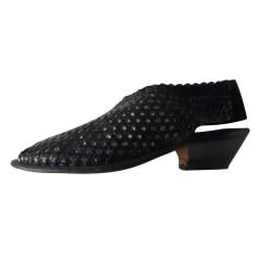Heeled Sandals Stephane Kélian