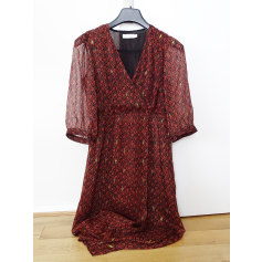 Robe longue See U Soon  pas cher