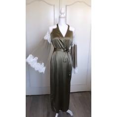 Robe de chambre Marjolaine  pas cher