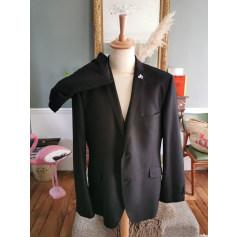 Costume complet Lambretta  pas cher
