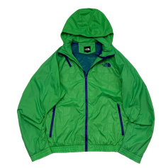 Blouson The North Face  pas cher