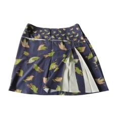 Mini Skirt Cotélac