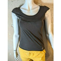 Top, tee-shirt One Step  pas cher