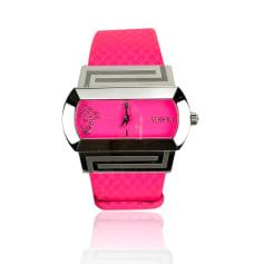Wrist Watch Versace