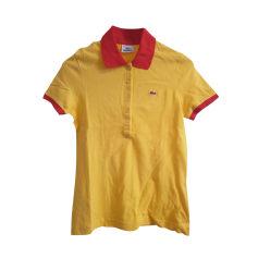 Poloshirt Lacoste