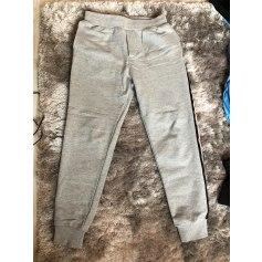 Pantalon de survêtement Moncler  pas cher