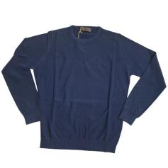 Pullover Marlboro Classics