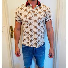 Poloshirt Gucci