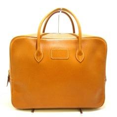 Handkoffer Hermès